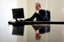 Тренды IT-рекрутинга: как индустрия справляется с нехваткой IT-специалистов?