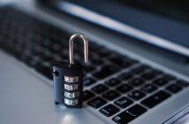 XDR — новое слово в борьбе с киберугрозами