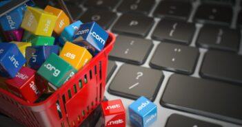 В Беларуси меняется технический регистратор национальных доменных зон