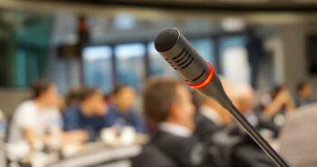 Конференция «Новое в налогообложении внешнеэкономической деятельности в ИТ-сфере между резидентами РБ и РФ»