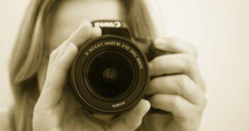 Canon отметит достижения в фотожурналистике