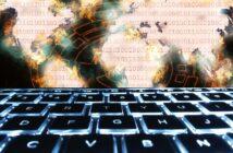 Бесплатный антивирус: маркетинговая уловка или реальная защита?