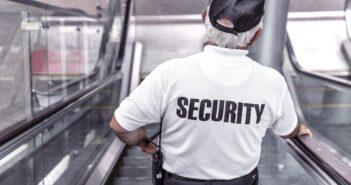 России не хватает специалистов по информационной безопасности