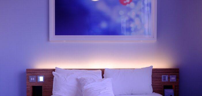 Эксперт: Booking выживет, а Airbnb будет продавать цифровое «жилье»
