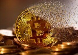Эксперты рассказали, подорожает ли криптовалюта в 2022 году