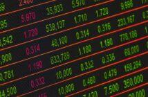 Тендеры и стратегическое партнерство: как закупаться выгоднее