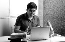 Как выбрать подрядчика в ИТ и сколько стоит разработка?