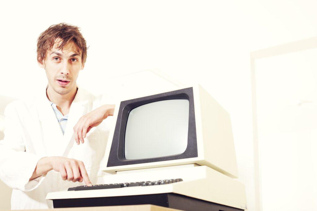 Эксперты рассказали, как быстро уволить сотрудника в ИТ