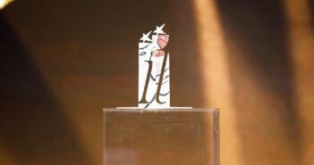 Определены финалисты премии IT Stars имени Георгия Генса