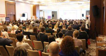 Конференция E-commerce Day едет в регионы: бизнес-квест, практические задания и 100+ полезных контактов