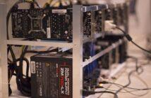Эксперты: «Криптовалюты будут дорожать в долгой перспективе...»