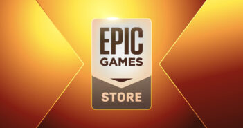 В Epic Games опровергли запрет на продажу игр белорусам
