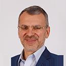 Андрей Хрюкин